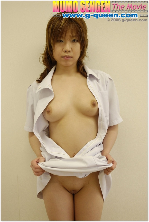 the-shaved-japanese-pussy-of-erika-aizawa