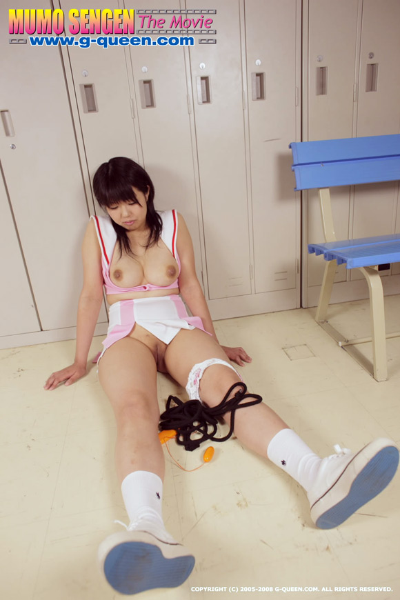 the-shaved-japanese-pussy-of-masami-ono-02
