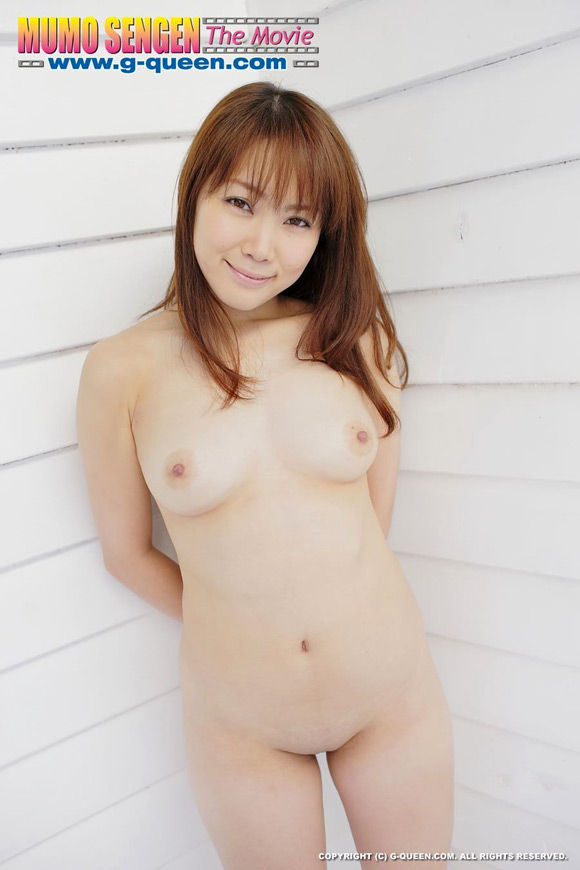 the-shaved-japanese-pussy-of-airi-kagura