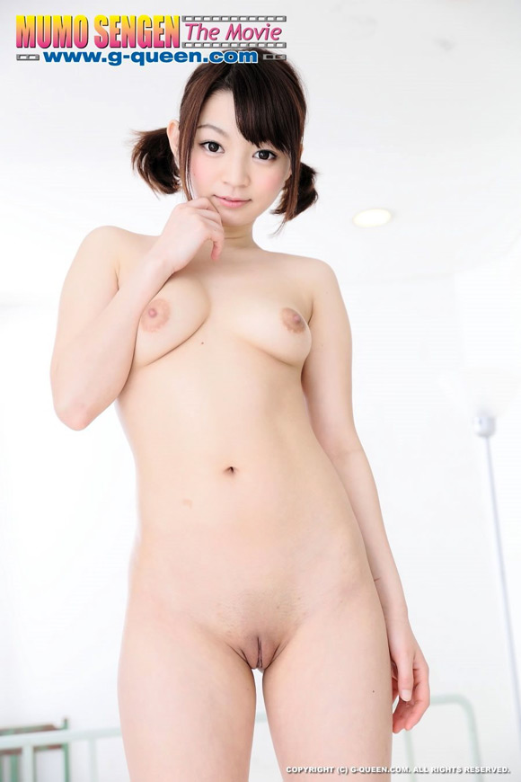 the-shaved-japanese-pussy-of-konoha-oonishi-2